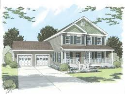 40 two story floor plan peachy ideas two story house plans