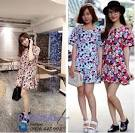 Toàn <b>Quốc</b> - Hàng mới về đầm <b>váy</b> đẹp giá rẻ cho nữ