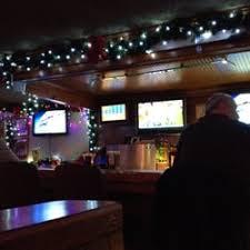 rusty nail lounge 11 photos u0026 45 reviews bars 43845 ford rd
