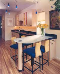 Kitchen Counter Designs by 10 Great Home Projects And What They Cost Find This Pin And More