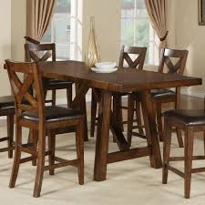Colonial Dining Room Chairs Holland House Lakeshore Pub Stool W X Back John V Schultz