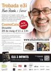 Guillermina Morales - Cosmocaixa_Marc_Boada