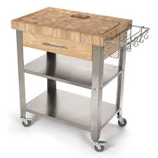 100 wheeled kitchen islands diy rolling kitchen island