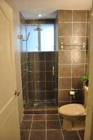 amazing of bathroom plans for small spaces pertaining to home