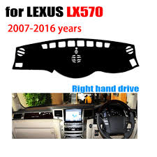 lexus lx 570 harga 2017 compare prices on lexus dashboard online shopping buy low price