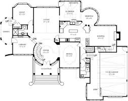 Two Story Floor Plan Ideas About Small 2 Story Floor Plans Free Home Designs Photos