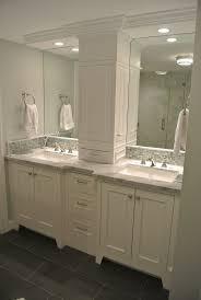 92 best images about design ideas on pinterest toilets