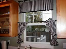 french country curtains for kitchen ellajanegoeppinger com