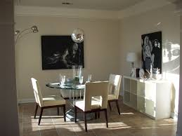 best 25 dining room wall decor ideas on pinterest dining wall