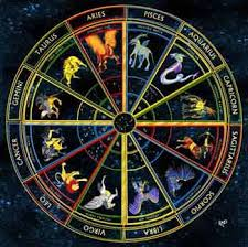 What's Your Sign? New Research Reveals Zodiac is Wrong