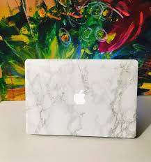 marble macbook sticker skin made for macbook air macbook new marble macbook sticker decal for 13