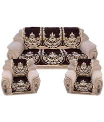 Where To Buy Sofas In Bangalore Sofa Covers Buy Sofa Covers Online Min 11 To 80 Off On Snapdeal