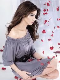نانسي عجرم images?q=tbn:ANd9GcS