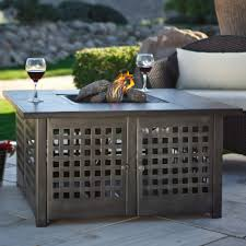 Washer Dryer Cabinet Enclosures by Interior Design 21 Table Top Propane Fire Pit Interior Designs