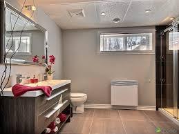 100 small bathroom window treatments ideas home decor