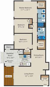 Laundromat Floor Plan Apartments For Rent In Silver Spring Md Peppertree Farm
