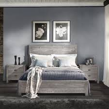 Cheap Wooden Bedroom Furniture by Best 25 Bedroom Furniture Ideas On Pinterest Grey Bedroom