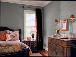 tags painting ideas behr colors bedroom paint colors fresh