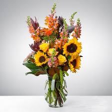 Flowers Cape Town Delivery - walpole florist flower delivery by village arts u0026 flowers