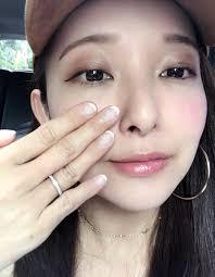 千田愛紗|【台湾ニュース】祝!千田愛紗さん結婚 披露宴でSUNDAY GIRLSが再集結
