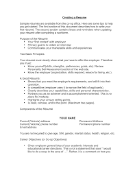 resume examples for job examples of resumes resume for jobs job search resume job search extraordinary resume objective statement examples objective statement resume example