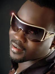 Pasuma Wonder Signs Endorsement Deal With Regal Dry Gin Fuji music maestro… - PASUMA