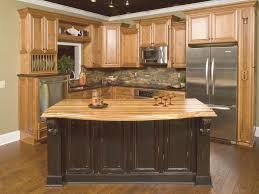 Whole Kitchen Cabinets Starmark Cabinetry Wholesale Chocolate Kitchen Cabinets Rta