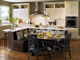 Portable Islands For Kitchens Kitchen Island Units Small Kitchens Hungrylikekevin Regarding
