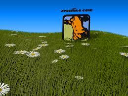 designing a website in photoshop adobe photoshop tutorial
