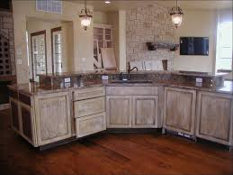 used kitchen cabinets ct interesting inspiration 7 kitchen awesome