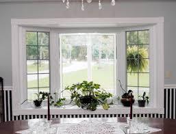replacement window designs windows 1123x858 atlanta
