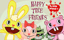 Happy Tree Friends: Blood Money - java game for mobile. Happy Tree ... java.mob.org