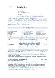 Mba Application Resume mba resume summary examples job ad sites utorrent mba  resume sample Sample Mba oyulaw
