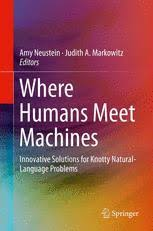 Handling Two Difficult Challenges for Text to Speech Synthesis     Where Humans Meet Machines