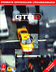 حصريا لعبة gta 3 و gta 2 Images?q=tbn:ANd9GcS8730D6vKOfpgGYvSIq9xVdLhWv4fVC1gai8kfRGhc018KMYNy