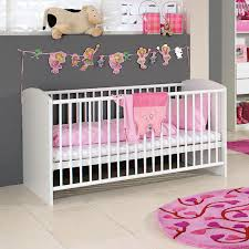 baby nursery decor excellent collection nursery theme for baby