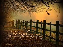 free thanksgiving screen savers 32 best frases images on pinterest computer wallpaper wall and