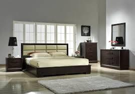 Modern Leather Bedroom Furniture Luxury Bedroom Sets Luxury Crown Prince Bed Frame French Bedroom
