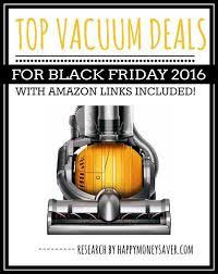 amazon laptops black friday sale best 25 deals on laptops ideas on pinterest laptops cheap best