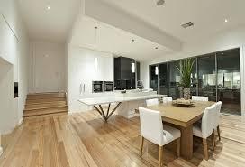 melbourne sloping block builder split level homes bh prestige