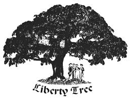 external image libertytree.jpg
