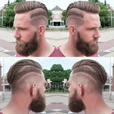 Fohawk Hairstyles Fohawk Fade 15 Coolest Fohawk Haircuts And Hairstyles