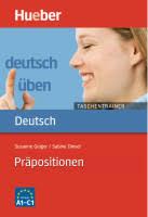 Купить книгу Susanne Geiger - 548015