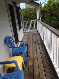 Spray Painting Metal Patio Furniture - spray paint for outdoor wood furniture