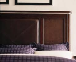 Lexington Furniture Company From Canada Manufacturer And - Nautica bedroom furniture