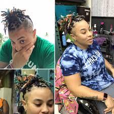 styles by jeeda 18 photos u0026 15 reviews hair stylists 94 889