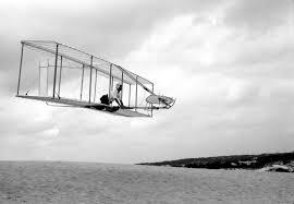The Achievement  The Dream of Flight  A Library of Congress Special Presentation Commemoratingthe Centennial of Flight