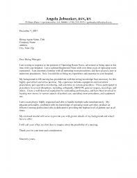 Cover letter for uscis application   Buy paper