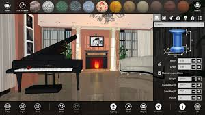 3d Home Design Software Keygen Live Interior 3d Pro Download
