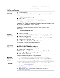 federal format resume resume format for teacher post letters of reference template p l cover letter usajobs resume sample help usajobs sample resume usajobs resume example ziptogreen com federal sample usa jobs format for builder government